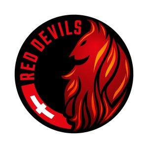 Red Devils Team Allievi