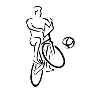 Radballclub Utzenstorf