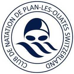 Club de Natation de Plan-Les-Ouates