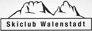 Skiclub Walenstadt