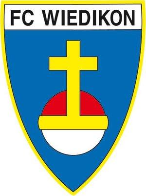 Fussballclub Wiedikon
