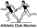 Athletic Club Murten
