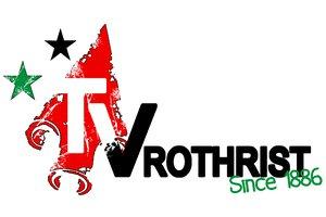 Turnverein Rothrist