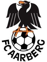FC Aarberg
