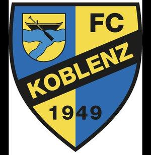FC Koblenz