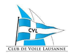 Club de Voile de Lausanne