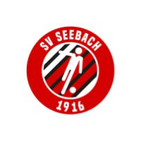 SV Seebach