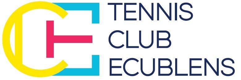 Tennis Club Ecublens