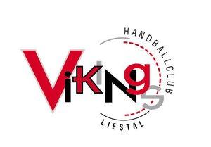 HC Vikings Liestal