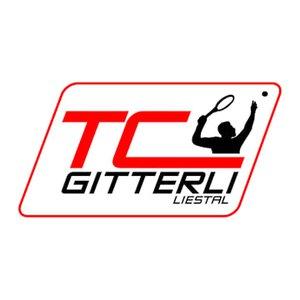 TC Gitterli