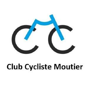 Club Cycliste Moutier