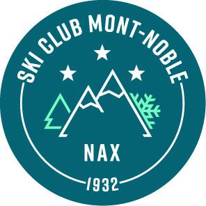 Ski-Club Mont-Noble Nax