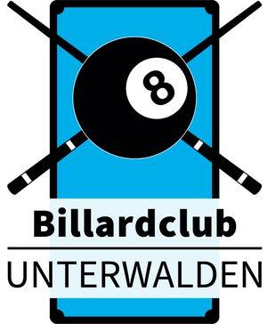 Billardclub Unterwalden