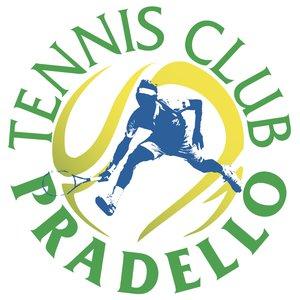 Tennis Club Pradello