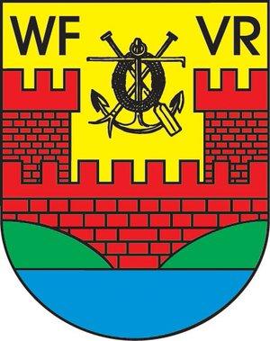 Wasserfahrverein Ryburg-Möhlin