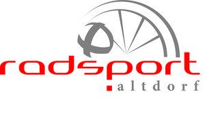 Radsport Altdorf