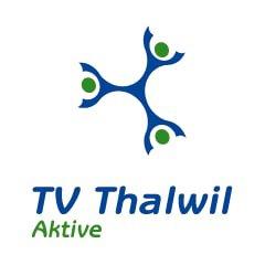 TV Thalwil Aktive