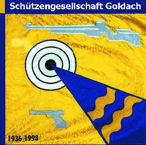 Schützengesellschaft Goldach