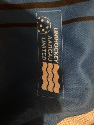 Unihockey Aargau United