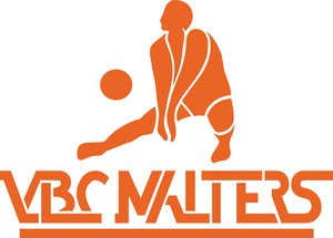VBC Malters