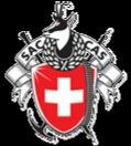 SAC Kaiseregg