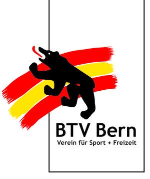 Kunstturnerinnen-Riege BTV Bern