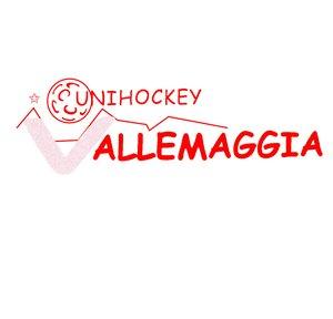 Unihockey Vallemaggia