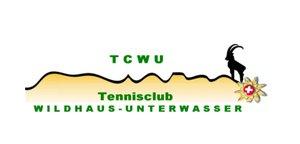 Tennisclub Wildhaus-Unterwasser