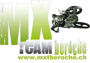 MX Team Beroche