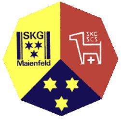 kynologischer Verein Maienfeld