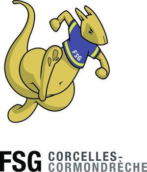 FSG Corcelles-Cormondrèche