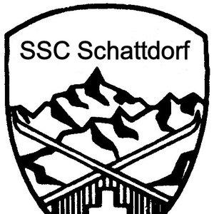 Ski- und Sportclub Schattdorf (SSC)