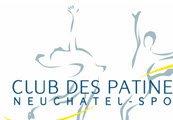 Club des patineurs de Neuchâtel Sports
