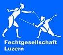 Fechtgesellschaft Luzern
