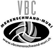 VBC Merenschwand-Muri