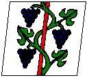 Schützengesellschaft Weinfelden