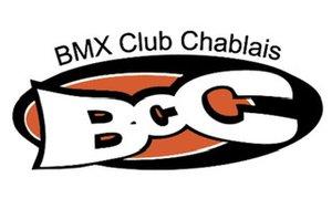 BMX CLUB CHABLAIS