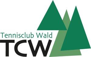 Tennisclub Wald