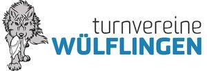 Turnverein Wülflingen
