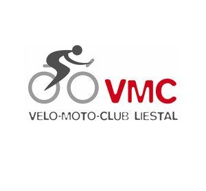 Velo Moto Club Liestal