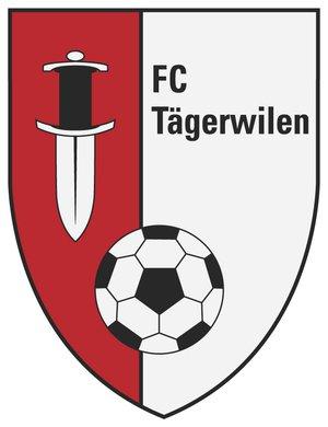 FC Tägerwilen