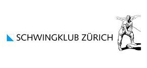 Schwingklub Zürich
