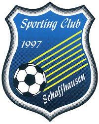 Sportingclub Schaffhausen
