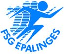 FSG-Epalinges (athlétisme)