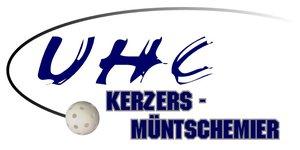 UHC Kerzers-Müntschemier