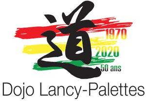 Dojo Lancy Palettes