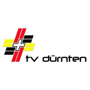 TV Dürnten