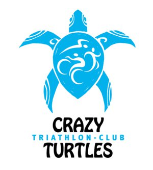Triathlon Club Crazy Turtles