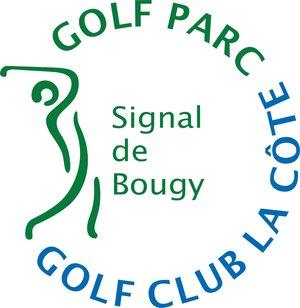 Golf Club La Côte
