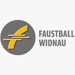 Faustball Widnau
